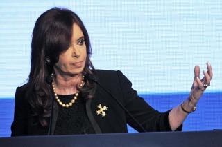 """Cristina calificó de """"humillante"""" la situación que atravesó Evo Morales"""