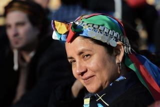 Ya son 56 emisoras de pueblos originarios de 15 provincias autorizadas para transmitir