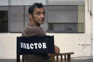 """Gustavo Garzón presenta en Paraná el documental """"Down para arriba"""""""