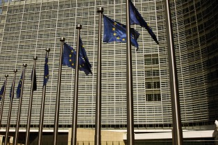 La Unión Europea aprobará nuevas sanciones al gobierno de Maduro