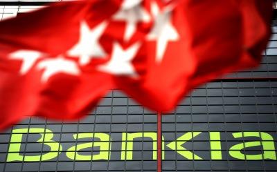 Las acciones de los bancos se desploman: los obligan a asumir un impuesto de hipotecas