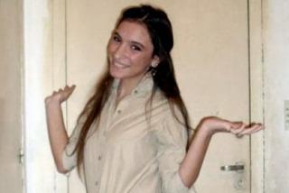 El juicio por el crimen de Ángeles Rawson sigue con testimonios clave