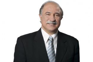 """Para el senador Fiad, el triunfo de Morales será """"rotundo"""""""