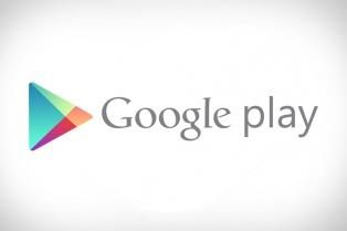 """Eliminaron en 2017 más de 700 mil aplicaciones """"inapropiadas"""" de Google Play"""