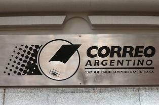 Peritos de la Corte deberán expedirse sobre la vinculación de Correo Argentino SA con Sideco y Socma