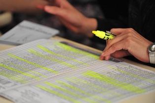 Más de 16 mil extranjeros están habilitados para votar en la Capital
