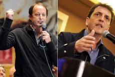El kirchnerismo triunfó en diputados provinciales y el Fren