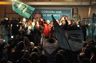 Desde el radicalismo avizoran el final del ciclo de gobierno de Unión por Córdoba