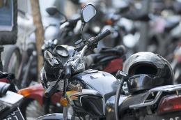 Fabricantes de motos ampliarán la integración de partes nacionales hasta los 500 millones de pesos