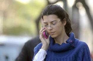 Huawei y Motorola incrementarán su producción de celulares en un 50% en promedio