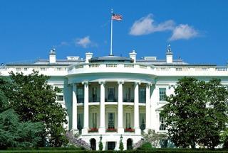 """Desacato: Estados Unidos aseguró que """"monitorea de cerca"""" la situación"""