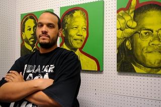 A 50 años del discurso de Martin Luther King, los afroargentinos construyen su identidad