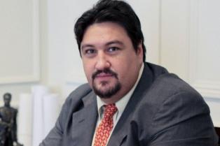 Closs destaca que la denuncia contra Alperovich puede seguir su curso aún con fueros