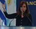 """""""El anillo energético en América del Sur es central para nuestro desarrollo"""""""