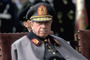 Retienen bienes que Pinochet dejó a su familia por U$S 16 millones