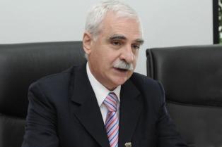 Quién es Juan Carlos Lascurain