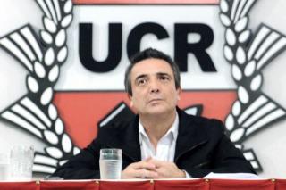 Nito Artaza, durísimo contra Sanz y el acuerdo con Pro