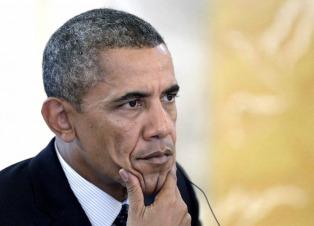 Un colaborador de Trump le deseó la muerte a Obama