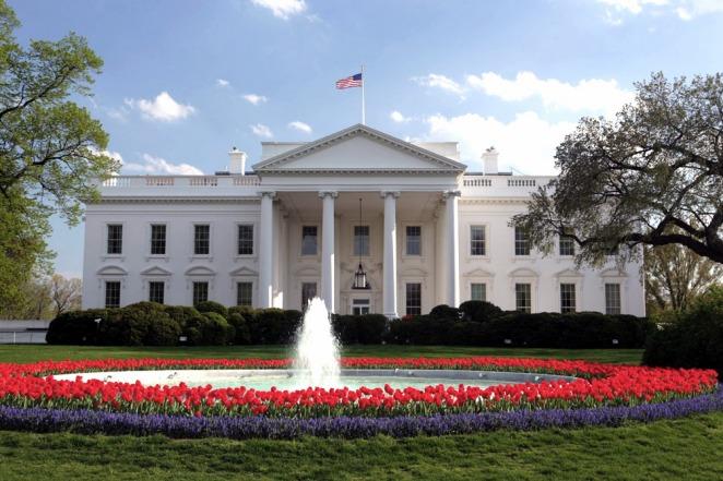 La lobbista de los fondos buitre es funcionaria del gobierno estadounidense