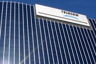 Telecom Argentina invertirá U$S 5.000 millones en infraestructura entre 2018 y 2020