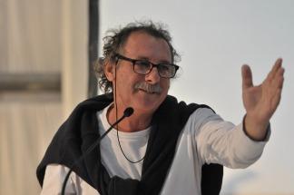 Alberto Lecchi.
