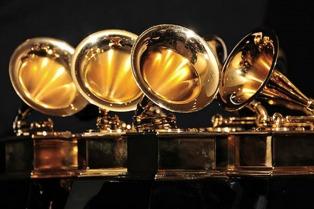 """Un productor argentino sostiene que """"no es imposible ganar un Grammy"""""""