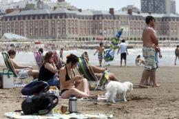 Durante el último fin de semana largo hubo un 85% de ocupación hotelera en varios destinos del país