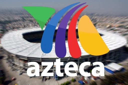 Tv Azteca Deportes Futbol Related Keywords & Suggestions - Tv Azteca ...