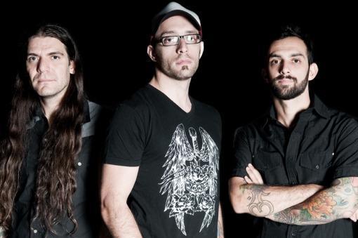 ROCK ALTERNATIVO Carajo iniciará su gira latinoamericana en Perú