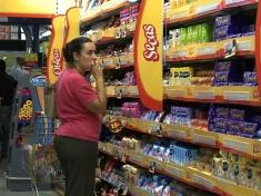 Entró en vigencia el acuerdo de precios y publican lista con los productos