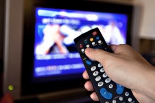 Las telefónicas podrán dar servicio de televisión desde el 1 de enero próximo