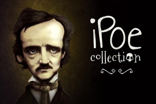 the similarity in edgar allan poes life and his literary works Edgar often wrote with a cat on his what are interesting facts about edgar allan poe edgar allan poe receive during his life for his literary works.