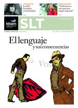 El lenguaje y sus consecuencias.
