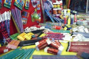 El Banco Provincia anunció descuentos de hasta el 50 por ciento para la compra de la canasta escolar