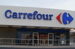 El ministerio de Trabajo homologó el acuerdo entre los mercantiles y Carrefour