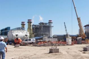 Avanza el proceso de venta de dos centrales termoeléctricas por US$ 1.000 millones
