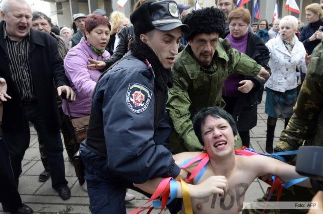 Lo que se sabe de la invasión de Rusia a Ucrania - BBC