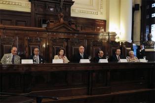 La Corte declaró la inconstitucionalidad de tasas diferenciales de Ingresos Brutos