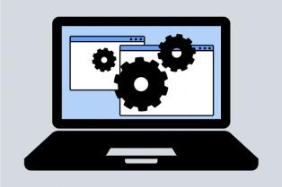 La industria del software creó 4.000 puestos de trabajo en el primer semestre de 2017