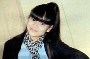 La familia de Candela Rodríguez pidió prisión perpetua para los dos principales acusados del crimen