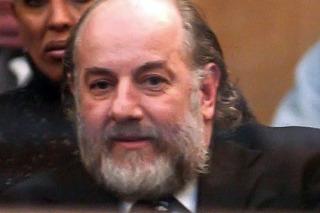 """Advierten sobre una """"operación escudo"""" del juez Claudio Bonadio"""