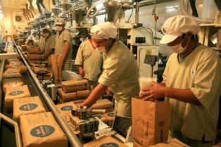 Los trabajadores de Ledesma iniciaron una huelga ante la falta de acuerdo salarial