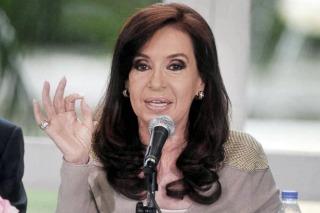 Se confirmó el fallo contra el diario italiano Corriere Della Sera por difamar a Cristina