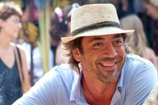 Los Premios Goya de la Academia de España se entregarán el 2 de febrero