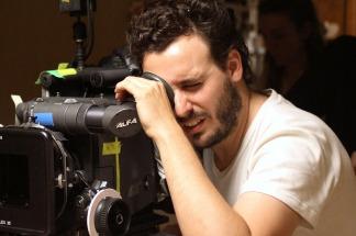 Diego Lerman.