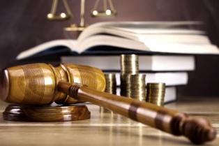 Reforman el Código Procesal Penal para agilizar los procesos judiciales