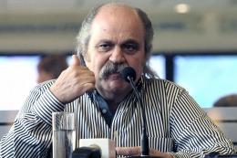 Seguridad: Granados removió a 90 jefes de la Policía Bonaerense
