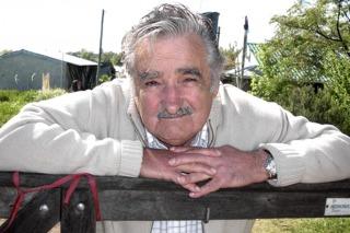 Uruguay elige al sucesor de Pepe Mujica y un nuevo congreso