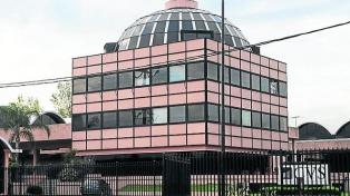 La OA pide procesar a Brito, Echegaray y Katya Daura por la ex Ciccone