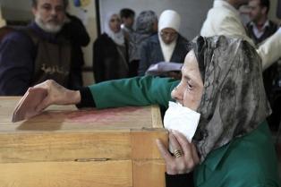 Por primera vez, designan a una mujer como gobernadora de una provincia